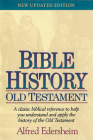 Bible History Old Testament Cover Image