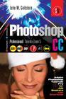Photoshop CC Professional 84 (Macintosh/Windows): Adobe Photoshop Tutorials Pro for Job Seekers with Shortcuts / Toronto Zoom 5 Cover Image
