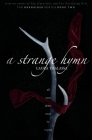 A Strange Hymn (The Bargainers Book 2) Cover Image