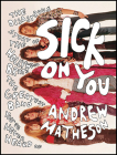 Sick on You: The Disastrous Story of the Hollywood Brats, the Greatest Band You�ve Never Heard of Cover Image