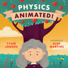 Physics Animated! Cover Image
