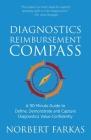Diagnostics Reimbursement Compass: A 90-Minute Guide to Define, Demonstrate and Capture Diagnostics Value Confidently Cover Image