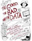Good, the Bad, and the Data: Shane the Lone Ethnographer's Basic Guide to Qualitative Data Analysis Cover Image