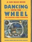 Dancing with the Wheel Cover Image