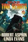 Tales of the Time Scouts 2 (Baen #2) Cover Image