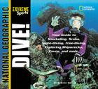 Dive! Cover Image