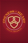 Oneness of Heart Cover Image