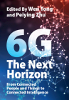 6g: The Next Horizon: From Connected People and Things to Connected Intelligence Cover Image