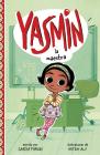 Yasmin la Maestra = Yasmin the Teacher Cover Image