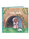 A Surprise for Little Mole Cover Image