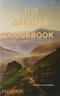 The German Cookbook Cover Image