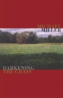Darkening the Grass (Notable Voices) Cover Image