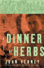 A Dinner of Herbs Cover Image
