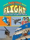Flight (Simply Science) Cover Image