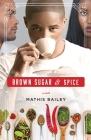 Brown Sugar & Spice Cover Image