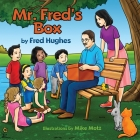 Mr. Fred's Box Cover Image