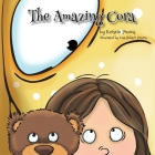 The Amazing Cora Cover Image