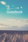 Guestbook Cover Image