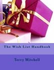 The Wish List Handbook Cover Image