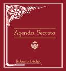 Agenda secreta Cover Image