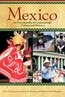 Mexico: An Encyclopedia of Contemporary Culture and History Cover Image