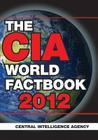 The CIA World Factbook Cover Image