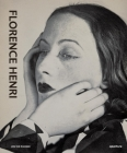 Florence Henri: Mirror of the Avant-Garde 1927-40 Cover Image