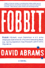 Fobbit Cover Image