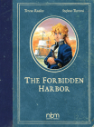Forbidden Harbor Cover Image