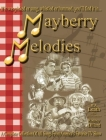 Mayberry Melodies Cover Image
