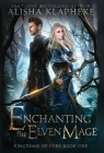 Enchanting the Elven Mage Cover Image