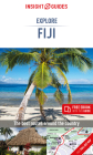 Insight Guides Explore Fiji (Travel Guide with Free Ebook) (Insight Explore Guides) Cover Image