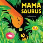 Mamasaurus Cover Image