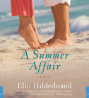 A Summer Affair Cover Image