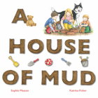 A House of Mud Cover Image