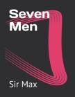 Seven Men Cover Image