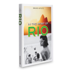 In the Spirit of Rio (Icons) Cover Image