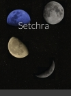 Setchra Cover Image