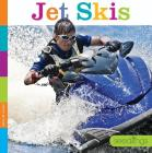 Jet Skis (Seedlings: On the Go) Cover Image