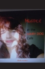 MURDER at the HAIRY DOG Cafe Cover Image