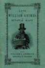 Life of William Grimes, the Runaway Slave Cover Image