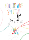 You Are Special Cover Image