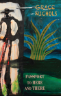 Passport to Here and There Cover Image