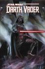 Star Wars: Darth Vader, Volume 1: Vader Cover Image