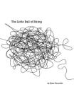 The Little Ball of String Cover Image