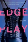 Edge Play Cover Image