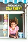 Stay Sweet Cover Image