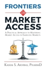 Frontiers in Market Access Cover Image