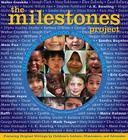 The Milestones Project: Celebrating Childhood Around the World Cover Image