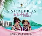 Sisterchicks Do the Hula! Cover Image